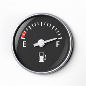 Нормы расхода топлива и смазочных материалов