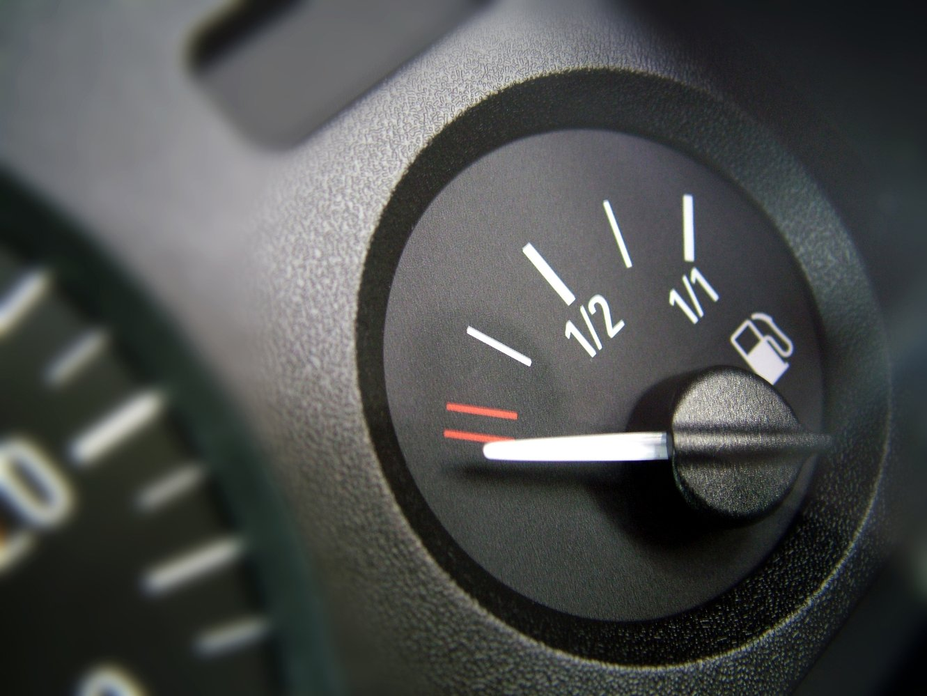 Рено Логан расход бензина