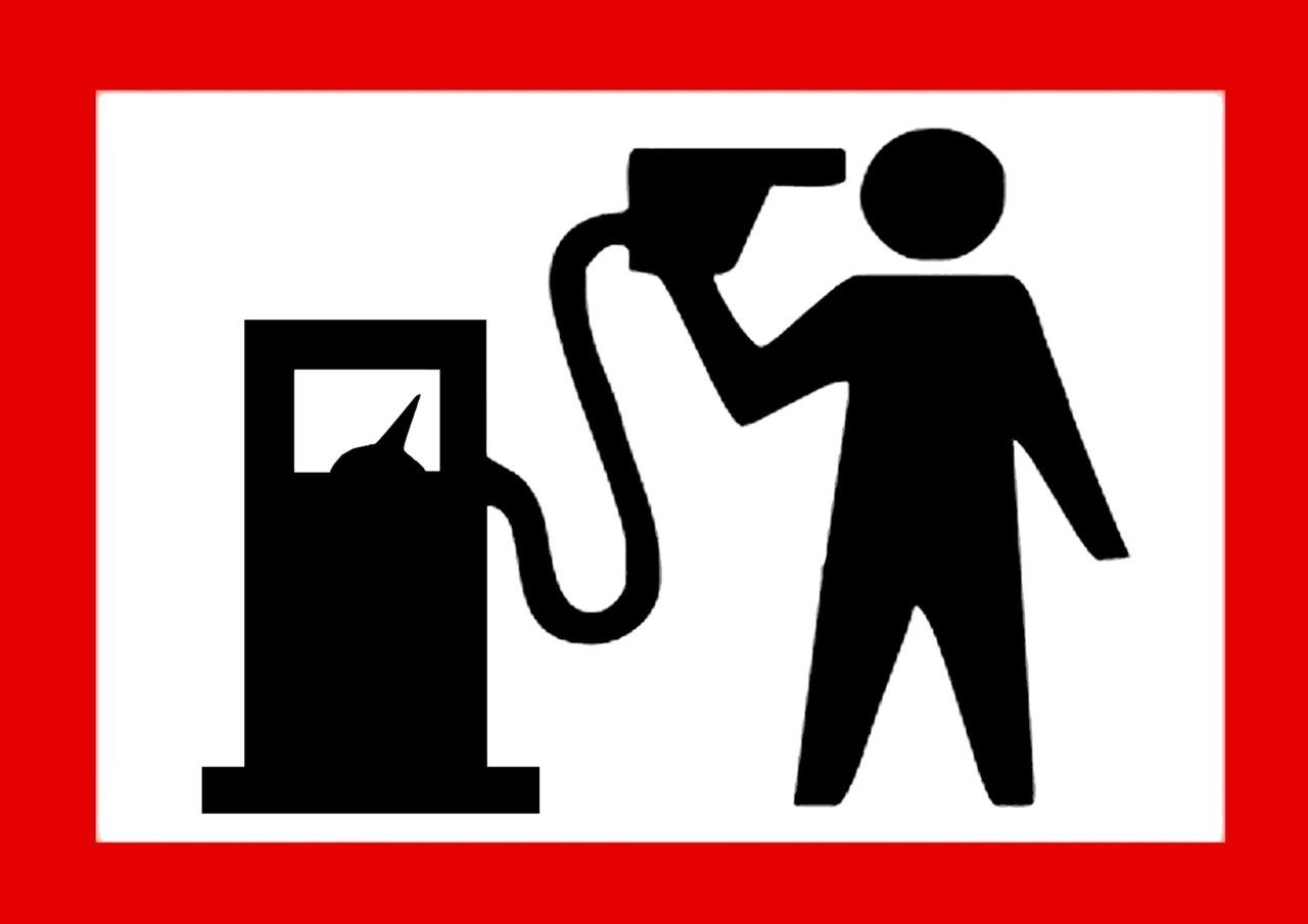 Дизель или бензин. Что лучше?