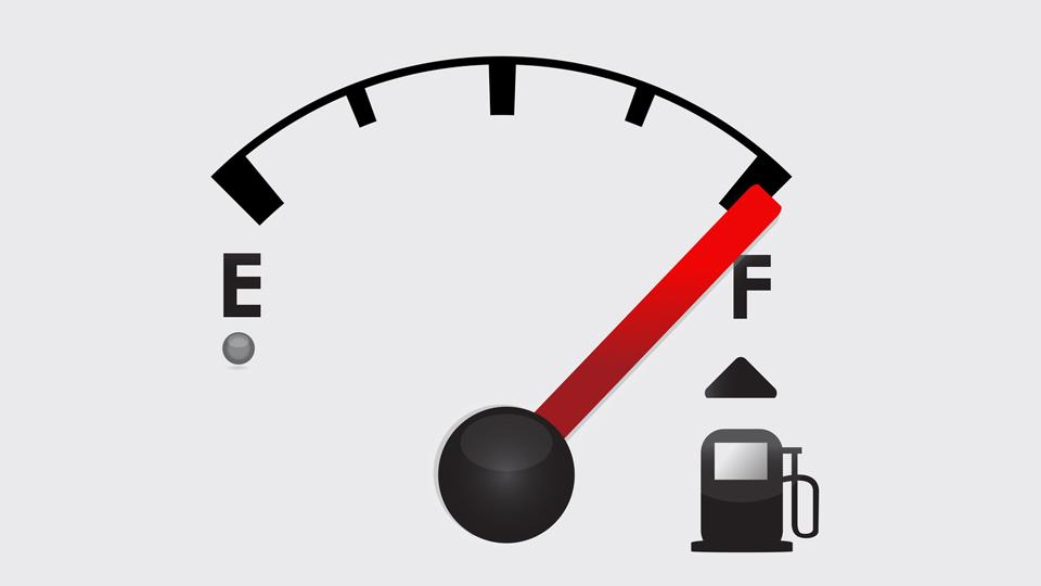 Советы по уходу за автомобилем в летний период