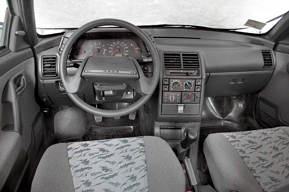 Расход бензина ВАЗ 2112 от DriverNotes