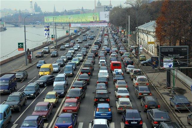 Экономия топлива на автомобиле - способы экономии топлива