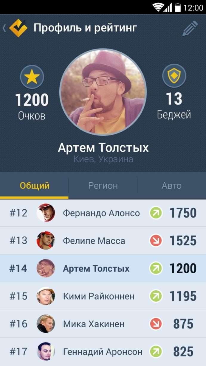 social12
