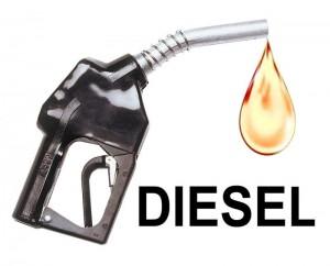 Эксплуатация дизельного двигателя