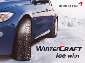 Лучшая зимняя резина 2014 года
